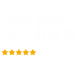 creation site internet devis gratuit et avis de clients atoll design